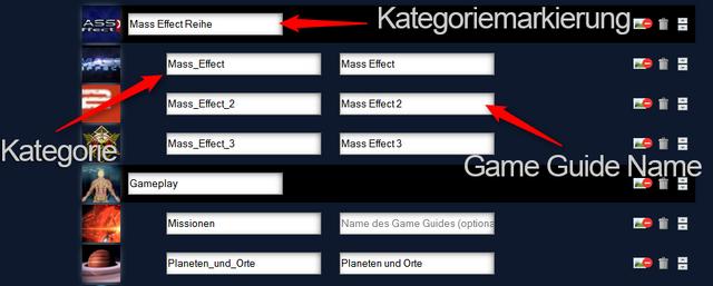 Datei:Game Guide Inhalt.png