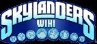 Datei:Skylanders Wiki DE.png