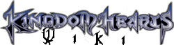 Datei:Kingdom Hearts Wiki Logo.png