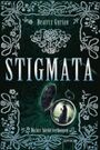 Stigmata.jpg