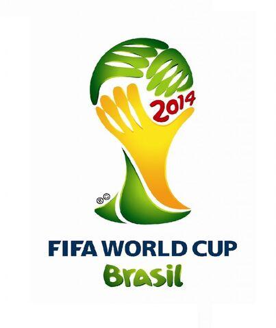 Datei:Brasil Wiki Logo (2).jpg