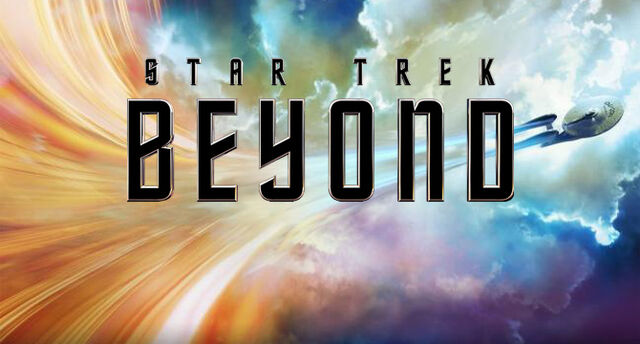 Datei:Star Trek Beyond Slider.jpg