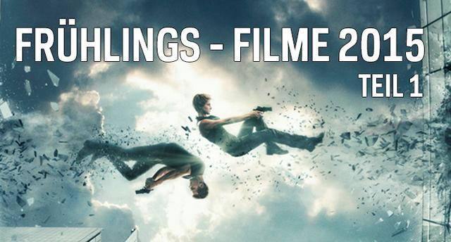 Datei:Fruehlingsfilme2015-1-Slider.png