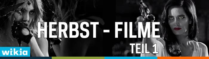 Herbstfilme-2014 1-Header.png