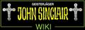 Logo-de-johnsinclair.png