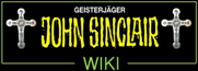 Datei:Logo-de-johnsinclair.png