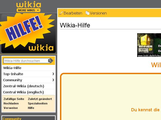 Datei:ImageMap.png