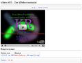 Vorschaubild der Version vom 4. September 2012, 00:08 Uhr