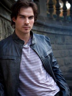 Damon Salvatore.jpg