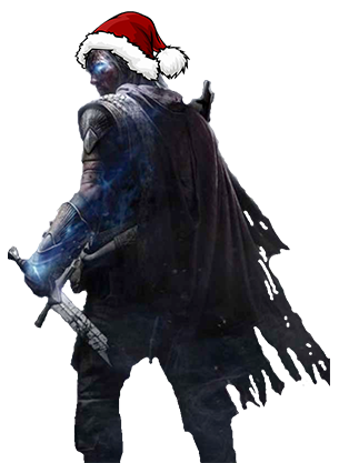 Datei:Talion GT.png