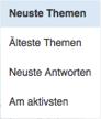 Datei:Nachrichten-sortierung.png
