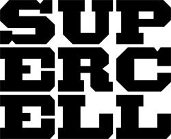 Datei:Supercell.jpg
