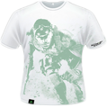 Splinter Cell Shirt