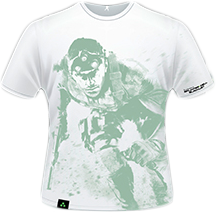 Datei:Splinter Cell Shirt.png