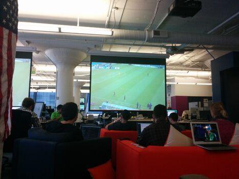 WM 2014 SF Office 02