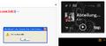 Vorschaubild der Version vom 8. Mai 2014, 21:40 Uhr