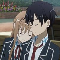 Datei:Kirito - Asuna.jpg