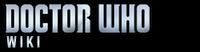 Logo-de-doctorwhotorchwood.png