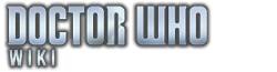 Datei:Logo-de-doctorwhotorchwood.png