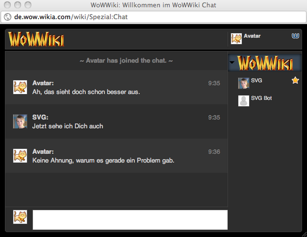 Datei:Chat-hauptfenster.png