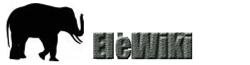 Datei:EleWiki-wordmark.png