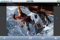 Vorschaubild der Version vom 14. Dezember 2011, 13:27 Uhr