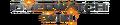 Logo-de-overwatch.png