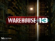 Datei:Warehouse13.jpg
