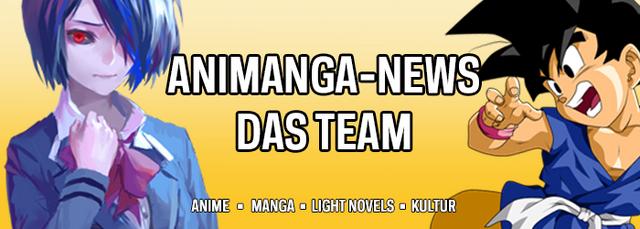 Datei:Animanga News Team Banner.png