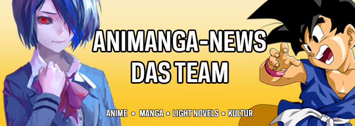 Animanga News Team Banner.png