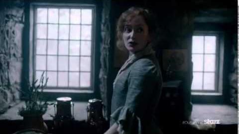 Outlander - Trailer