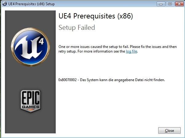 Datei:Failure 01.jpg