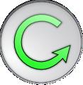 Datei:Gt-grün.png