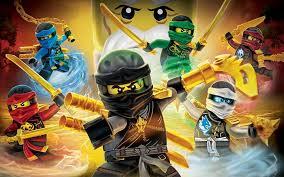 Datei:Spotlight Ninjago 2016.jpg