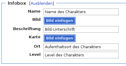 Datei:Createpage-Beispiel-2.png
