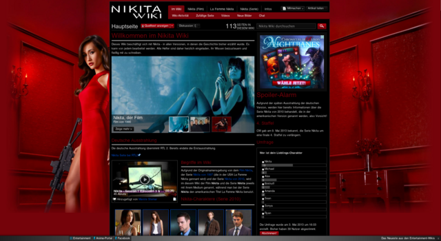 Datei:De.nikita.png