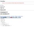 Vorschaubild der Version vom 12. Juli 2008, 13:54 Uhr