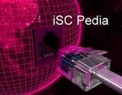 Datei:ISC Pedia CN -- Pink Logo.png
