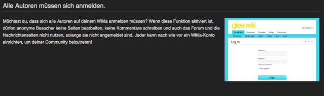 Datei:WF-DE.png