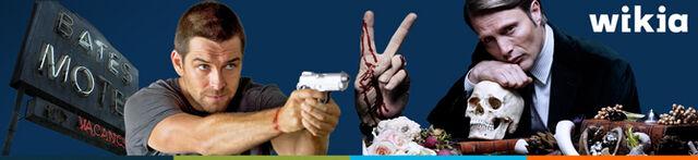 Datei:Tv-Show-Banner-Crime.jpg