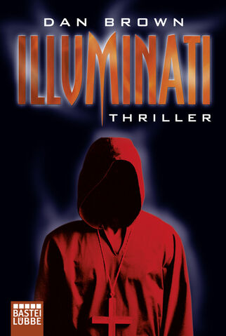 Datei:Illuminati Hardcover.jpg