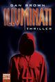 Illuminati Hardcover.jpg