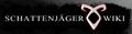 Logo-de-chronikenderschattenjaeger.png