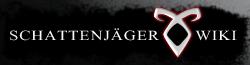 Datei:Logo-de-chronikenderschattenjaeger.png