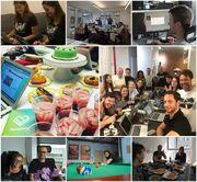 Wikia Day 2016 Weltweit.jpg