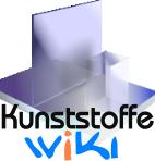 Datei:Kunststoffe Wiki.png