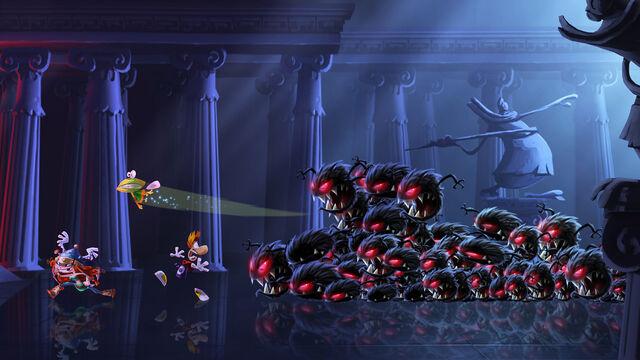 Datei:Rayman Legends 4.jpg