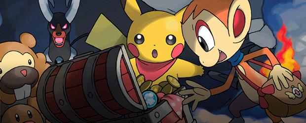Datei:Sliderspot pokemon.jpg