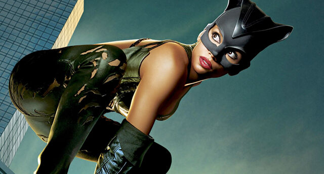 Datei:Catwoman.jpg