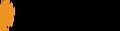 Logo-dieauserwaehlten.png